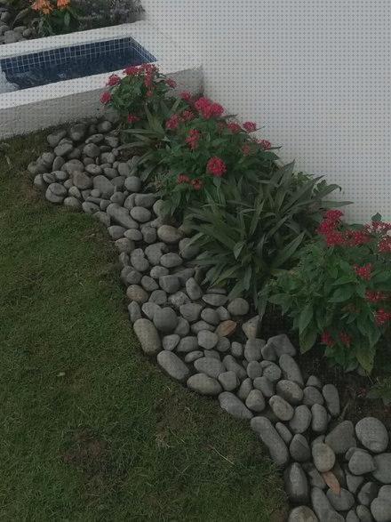 6 Mejores Jardineras Pequeñas Con Piedras Marzo 2021