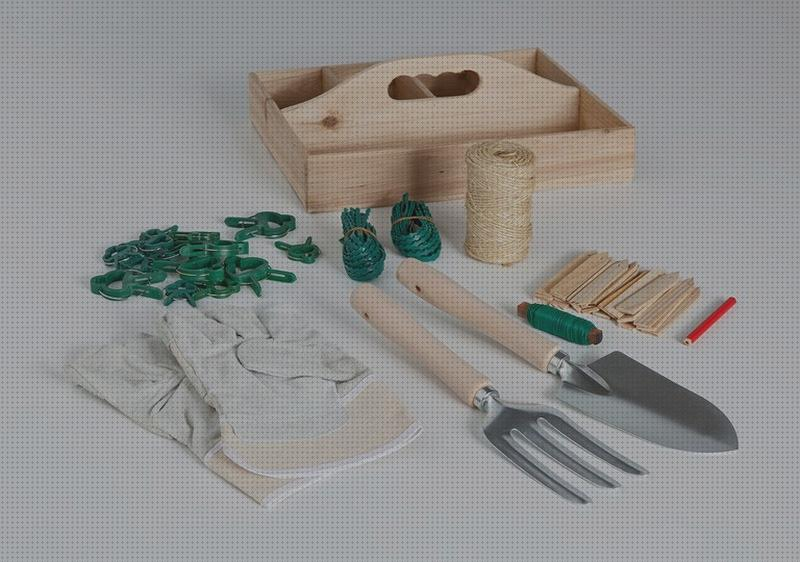 Todo sobre kit kit tijeras bonsai